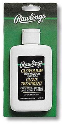 Rawlings Glovolium Blister Pack G25GIIBP