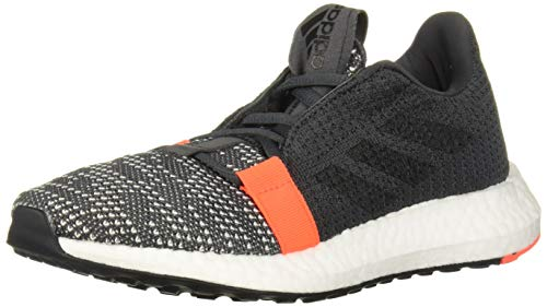 adidas Kids Senseboost Go Running Shoe