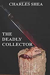 The Deadly Collector (The Detective