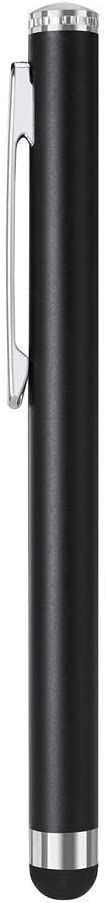 Belkin Professional Capacitive Tip Stylus For Kindle Fire Tablets And Kindle Paperwhite Kindle Store