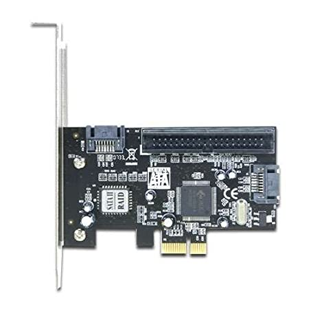 ATI R3BUA33 8 MB AGP Rage Pro Turbo Video Card Computers & Accessories