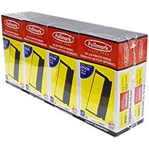 Fullmark N992PE Nylon Printer Ribbon compatible replacement for Epson ERC 32 / TM 935, Purple, 8-pack