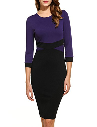 Quinceanera Dress Designers - 9