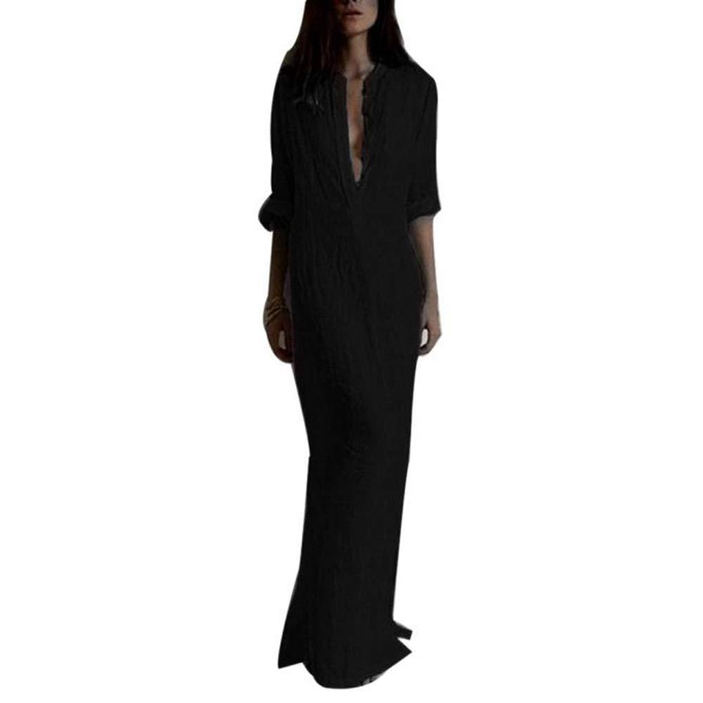 4d3ac0d4c83 Clearance! Women s Dresses Long Sleeve