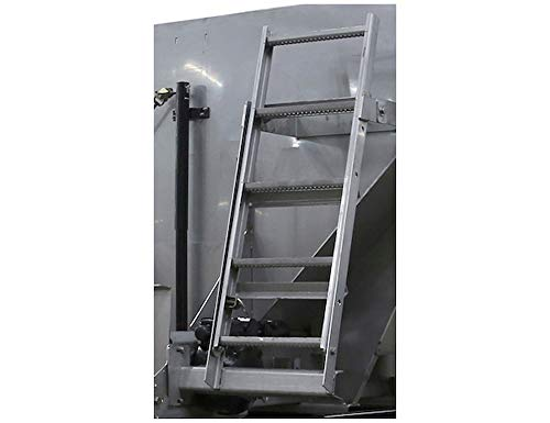 Buyers Products 3022060 Ladder,spreader,folding,sst, Full Size