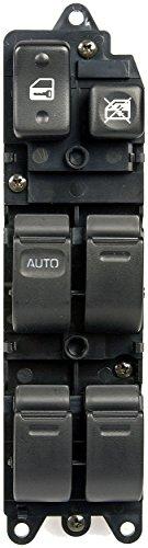 1996 camry power window switch - 6