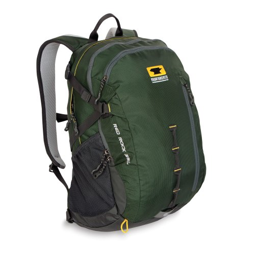 mountainsmith-red-rock-25-backpack-evergreen
