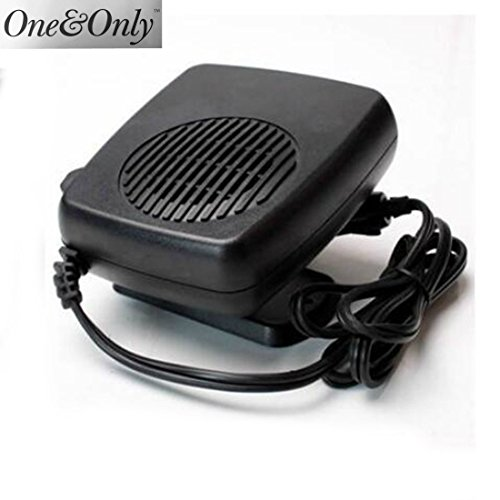 12v battery operated heater - 9