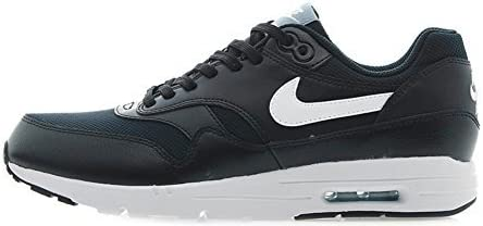 Nike Air Max 1 Ultra Essentials 704993 007 Women's Shoes (7