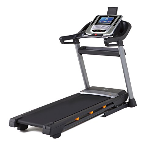 Top nordictrack ntl11215 c 1650 folding treadmill for 2019