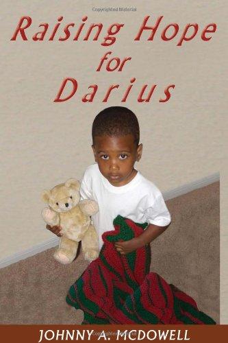 Raising Hope for Darius pdf epub