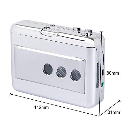 super 8 cassette player - 3