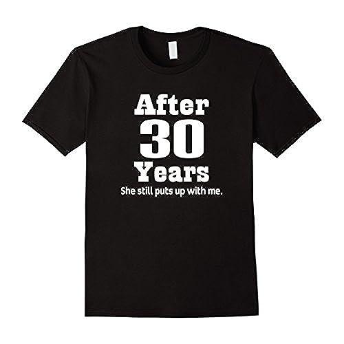 30 years anniversary gifts amazon com
