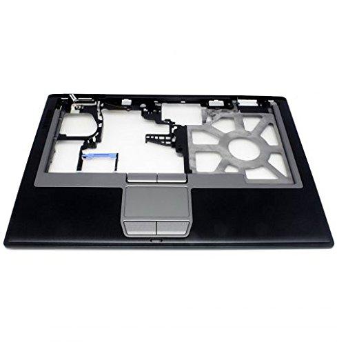 Refurbished Palmrest Assembly (UT313 - Dell Latitude D620 Palmrest Touchpad Assembly - UT313)