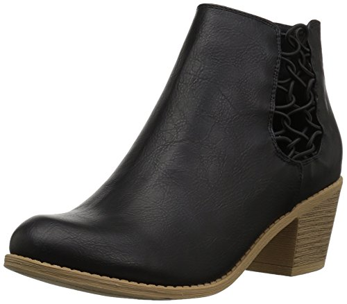 Brinley Women's Black Co Boot Tilma Ankle rrAOq