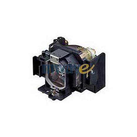 Mwave - Lámpara de Repuesto para proyector Sony VPL-CX61 con ...