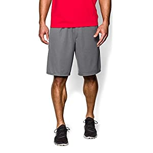 Under Armour UA Team Coaches Short