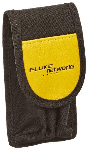 Fluke Networks Pocket Toner (Fluke Networks CASE-PTNX-SM Small Carrying Case for Pocket Toner)