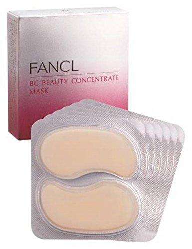 Fancl Skin Care - 8