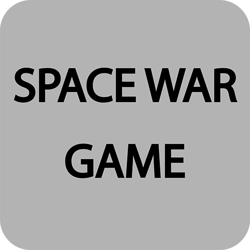 Space War Game (Family Guy Pinball)