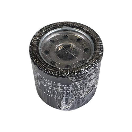 Honda OEM Oil Filter HONDA (Best Oil For Honda St1300)