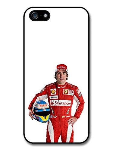 customize-diy-fernando-alonso-santander-formula-one-driver-case-for-iphone-5-5s-ka-ka-case