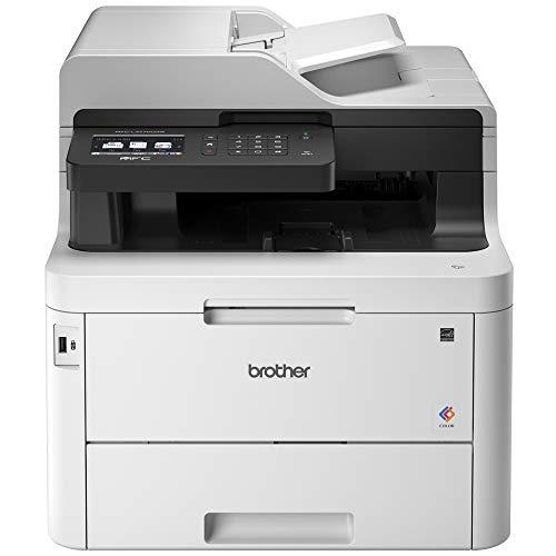 digital printer commercial - 2