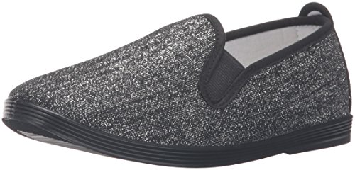 Flossy Osuna Loafers textiles pour femmes