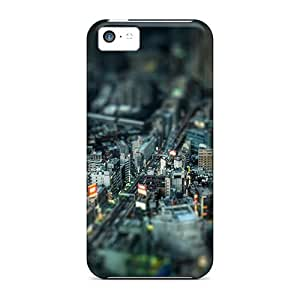 Iphone Cover Case - UqUoffN6797RQYIg (compatible With Iphone 5c)