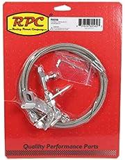 Racing Power R6056 Kick-Down Kit