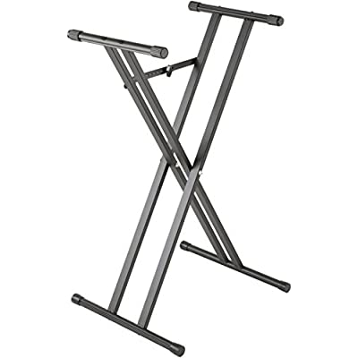 casio-ardx-double-x-keyboard-stand