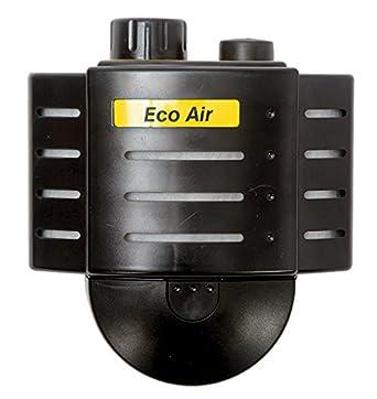 ESAB 0700002023 - Filtro prefiltro para Eco Air PAPR, 5 unidades: Amazon.es: Industria, empresas y ciencia