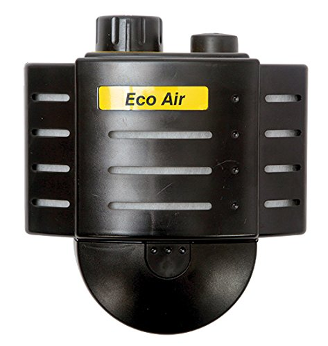 ESAB 0700002018 filtre pour Eco Air Papr, P2 ESAB Group (UK) Ltd