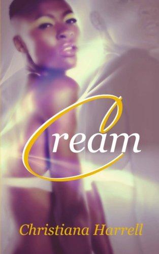 Cream (Stud Life)