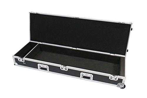 OSP Cases | ATA Road Case | Keyboard Case for Yamaha for sale  Delivered anywhere in Canada