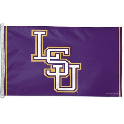 NCAA Banner Team: University of State Louisiana 3