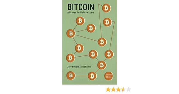 medaus bitcoin