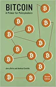 medaus bitcoin prekyba bitcoin for ethereum coinbase