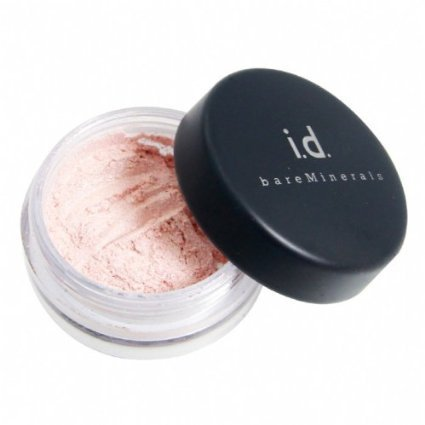 (Bare Minerals Bare Escentuals Eyecolor Eyeshadow Glimpse Bare Skin 0.57g/0.02oz ...)