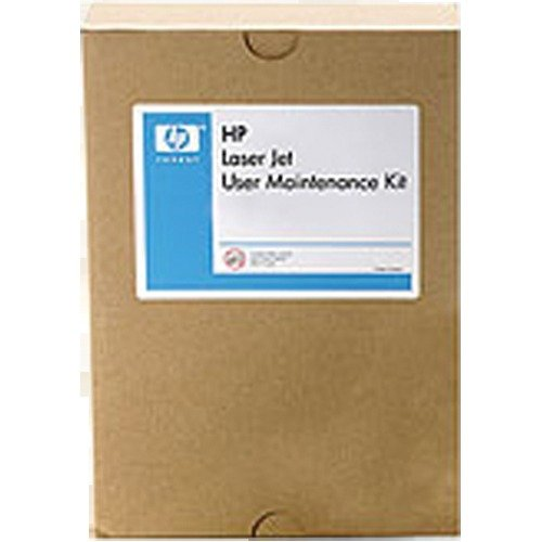 Hp Laserjet 110V Maintenance Kit Hewlett Packard C1N54A