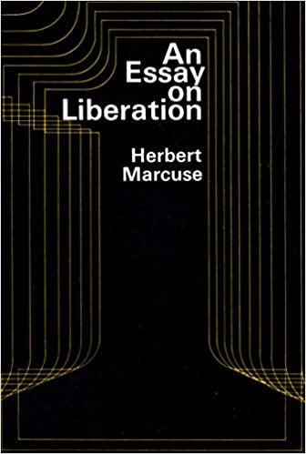 Examples Thesis Statements Essays An Essay On Liberation Herbert Marcuse  Amazoncom Books Essay Writing Topics For High School Students also Thesis In An Essay An Essay On Liberation Herbert Marcuse  Amazoncom  Sample Business School Essays
