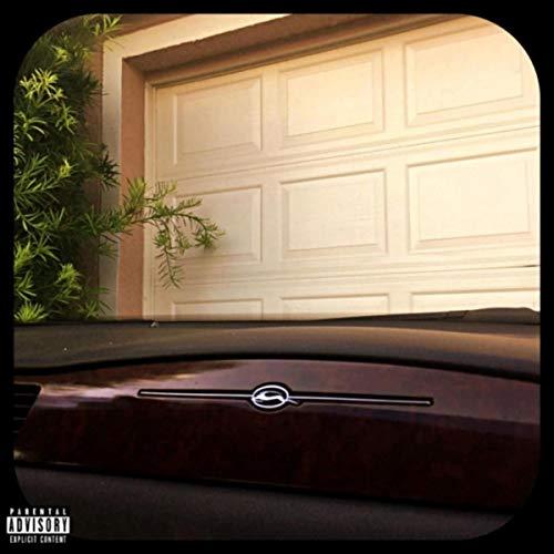 2010 Chevrolet Impala [Explicit]