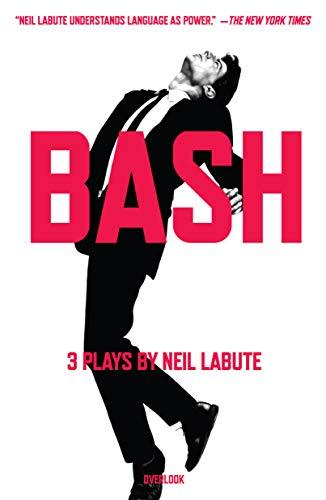 Bash: three plays