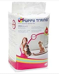 Savic Puppy Trainer Pad Med 50