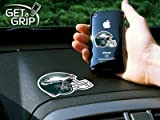 Fanmats NFL - Philadelphia Eagles
