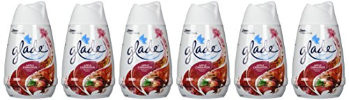 glade-solid-air-freshener-apple-cinnamon-6-ounce-pack-of-6