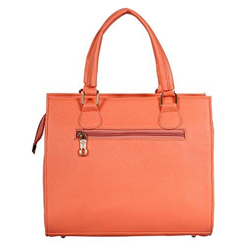 Umog Women's Flight Handbag (PXU01102)