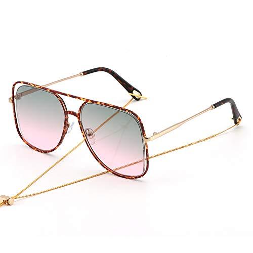 lunettes UV Lunettes de dégradées soleil C anti avec NIFG de soleil IFpq0wRn