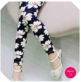 cd8209fe221e6 Shopping Under $25 - Big Girls (7-16) - Leggings - Clothing - Girls ...