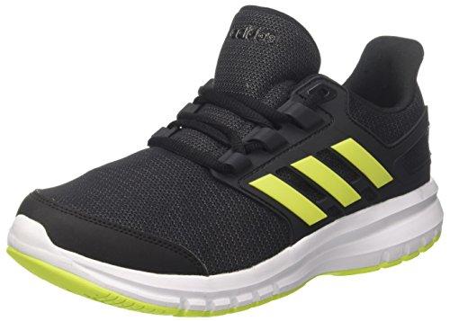 adidas Energy Cloud 2 K, Zapatillas de Deporte Unisex Adulto Negro (Negbás/Seamso/Carbon 000)